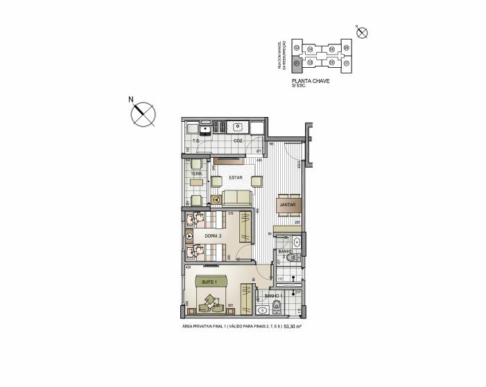 plantas_apartamento-decorado-tipo-1-jade-matushita