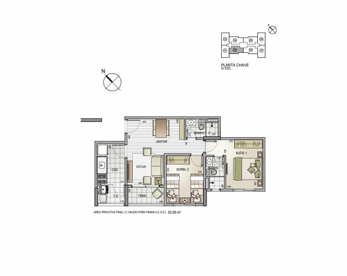 plantas_apartamento-decorado-tipo-3-jade-matushita