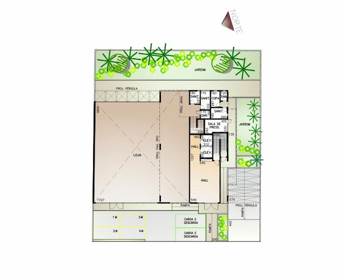 plantas_pavimento-terreo-jose-vicente-matushita