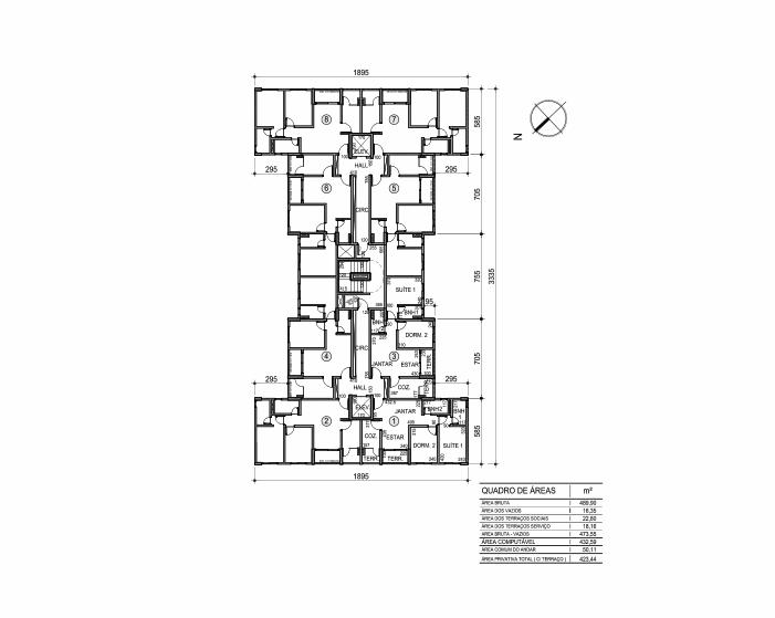 plantas_pavimento-tipo-jade-matushita