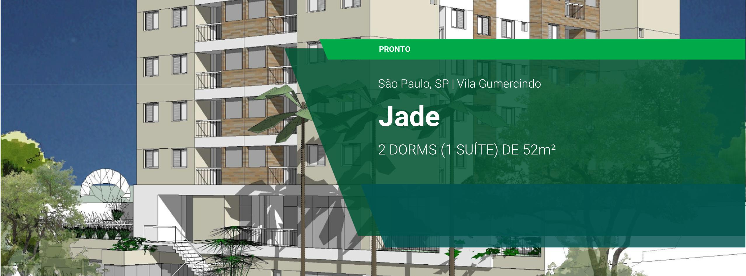 edificio-jade-matushita