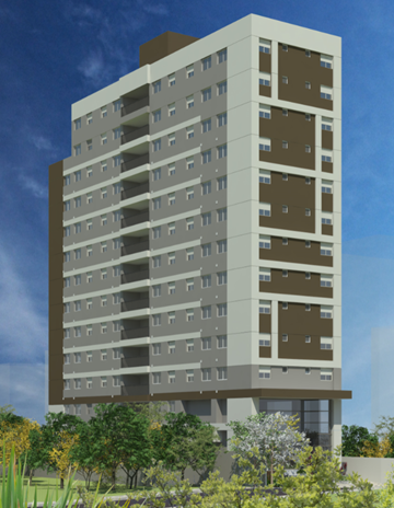 Edifício Cavalcanti